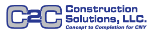 C2C Construction Solutions, LLC