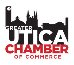 Greater Utica Chamber of Commerce
